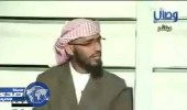 بالفيديو.. سياسي يمني يقدم أدلة تورط القطريين في دعم الحوثي بالمال