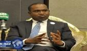 وزير الخارجية ببوركينا فاسو: المملكة تعد مثلا أعلى في حفظ الأمن ومكافحة الإرهاب