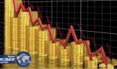 تراجع أسعار الذهب بفعل تقارير أمريكية