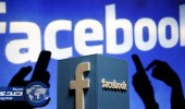 محكمة إماراتية تحكم بالسجن والغرامة لهندي أهان الرسول على الفيسبوك