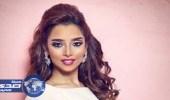 بالفيديو .. بلقيس فتحي تغني في فرح صديقتها