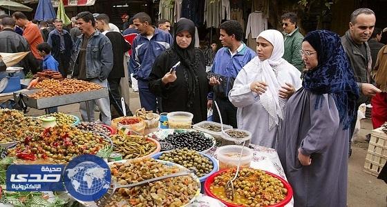 الجزائر تشهد أطول ساعات صيام بالعالم العربي