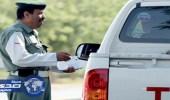 المخالفات المرورية في دبي تثير غضب الأسرة
