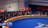 """أعضاء في """" الناتو """" يرفضون عقد قمة للحلف في إسطنبول"""