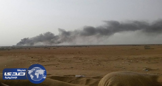 مقتل 15 من مليشيات الحوثي في قصف للتحالف العربي باليمن