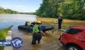 مقتل وإصابة 62 في فيضانات بأمريكا