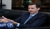 سوريا: ميليشيات الأسد تحت قيادة إيرانية مباشرة