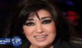 أول تعليق من فيفى عبده بعد تعرضها لمقلب رامز تحت الأرض