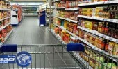 «الإحصاء»: انخفاض أسعار 49 سلعة غذائية خلال أبريل الماضي