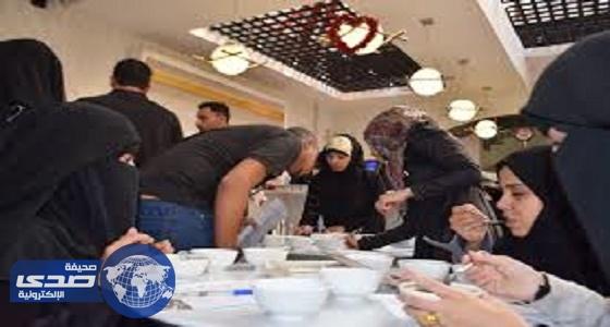 حوثيون يقتحمون كافيه ويعتدون بالضرب على الزبائن بحجة منع الاختلاط في صنعاء