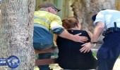 """براءة استرالية قتلت 8 أطفال لإصابتها بمرض """" سكيتزوفرينيا """""""