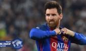 «ميسي» يرفض عرضا بـ35 مليون يورو سنويا للتجديد لبرشلونة