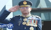 الجيش الباكستاني: مستعدون للتعامل مع أي عدوان