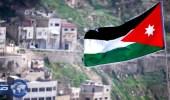 بالفيديو.. مشاجرة بين صحافي ونقابي في التعليم الأردني على الهواء