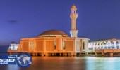 الشؤون الإسلامية تمنع استخدام مكبرات الصوت في المساجد خلال رمضان