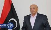 مجلس النواب الليبي: نقف مع مصر في حربها ضد الإرهاب