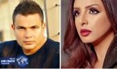 بالفيديو.. أنغام عن تقديم دويتو مع عمرو دياب : هو يؤمر بس
