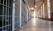 طرد موظفة لممارستها الجنس مع سجين في براد المطبخ