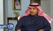 آل جابر: المملكة هدفها أن ينعم اليمنيون بالاستقلال والاستقرار
