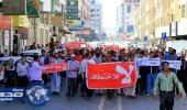 نقابة الصحفيين باليمن تطلق حملة لمواجهة انتهاكات الحوثيين