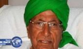 وزير هندي مزور حصل على الثانوية العامة بعد بلوغه 82 عام