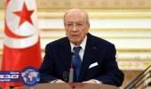 رئيس تونس يلتقي وزير خارجيته لبحث المشاركة في مؤتمر الشراكة مع أفريقيا