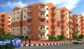 مستشار« تقنية البناء » : توفير وحدات سكنية بأسعار تتراوح من 200 إلى 700 ألف ريال