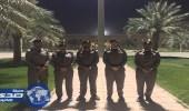 مدير السجون: المديرية العامة بدأت تنفيذ الأمر الملكي الخاص بالعفو عن سجناء الحق العام