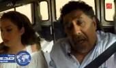 بالفيديو.. الهلع ينتاب الشاب خالد في «رامز تحت الأرض»