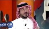 حملات تشهير و تكفير لباحث سعودي نفي علاقة مدائن صالح بـ قوم ثمود .. فيديو