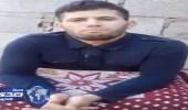 بالفيديو.. سجين مغربي يروي تفاصيل اغتصابه بشكل جماعي بزنزانة «خنيفرة»