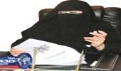 235 ألف ريال تعويضا لمديرة مدرسة عن فسخ عقدها بالبدائع