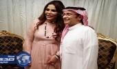 أحلام تكشف نصيحة عبدالمجيد عبدالله حول «تويتر»