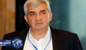 المعارضة السورية: «لا سلام ولا استقرار بالمنطقة في وجود المليشيات الإيرانية»
