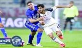 مطرب يطلب مليون درهم مقابل المشاركة 10 دقائق في نهائي كأس الإمارات