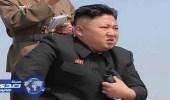 كوريا الشمالية تتوعد أمريكا بتعزيز الردع النووي