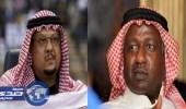 الأمير فيصل بن تركي يلغي متابعة ماجد عبدالله على «تويتر» بعد الفيديو المسرب