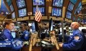 الأسهم الأمريكية تغلق متباينة بعد عزل رئيس مكتب التحقيقات