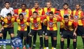 الترجي التونسي يعتزم بيع اثنين من لاعبيه الأجانب