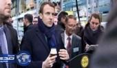 الفرنسيون ينتظرون رئيس الوزراء الجديد