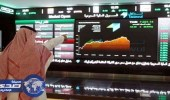مؤشر الأسهم السعودية يغلق تعاملاته اليوم على انخفاض