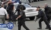 تهور مراهق يتسبب في مقتله برصاص الشرطة الأمريكية