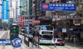 الصين تتخلص من 180 ألف سيارة قديمة للحد من التلوث