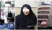 زوج يطالب زوجته بالهرب بعد أن قتلته في القاهرة