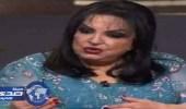 «سميرة توفيق» تكشف عن علاقتها بـ القذافي وصدام