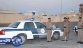 مواطن يعترف بقتل آخر ودفن جثته في الصحراء