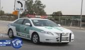 الدوريات الأمنية تجري البحث عن سيارة القطري المسروقة برفحاء