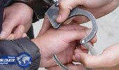 ضبط المتهمين بسرقة 250 ألف ريال من سيارة بمكة المكرمة