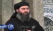 «أبو بكر البغدادي» يهرب من الموصل بعد مواجهات عنيفة
