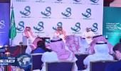 بالصور.. المركز الإعلامي لقمة الرياض يعقد سلسلة مؤتمرات لتوفير المعلومات الصحيحة للصحافيين